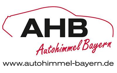 Autohimmel Bayern